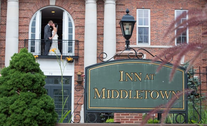 Inn at Middletown