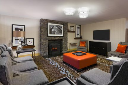 Hampton Inn - Danbury